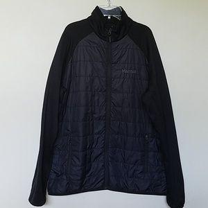 Marmot Mens Lightweight Jacket